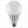 LED 램프 A19 LB08D750L0A 제품사진3