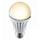 LED 램프 A19 LB08D750L0A 제품사진4