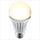 LED 램프 A19 LB08D750L0A 제품사진5