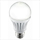 LED 램프 A19 LB08D750L0A 제품사진6