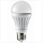 LED 램프 A19 LB08D750L0A 제품사진2