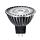 LED 램프 MR16 LM04M730B0B 제품사진2