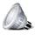 LED 램프 PAR30 LP12D730F0A 제품사진3