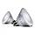 LED 램프 PAR30 LP12D730F0A 제품사진4