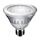 LED 램프 PAR30 LP12D730F0A 제품사진2