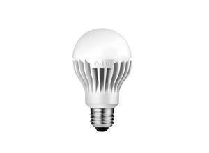 LG����_LED���� A19 A1914FC5DG1