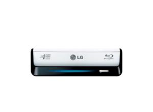 Blu-ray Drive BE06LU10