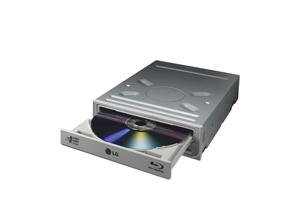 Blu-ray Drive GBW-H10N