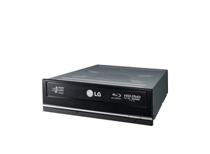 Blu-ray Drive GGW-H20L
