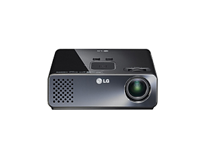�̴Ϻ����� TV, MINI Beam TV, LG LED �������� HW300TN