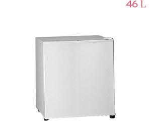 LG �̳̽���� R-A051GD