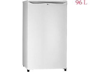 LG �̳̽���� R-A101GD