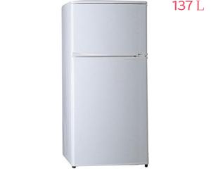 LG �̳̽���� R-B141GD
