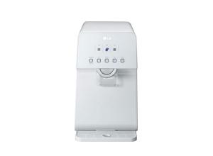 LG ������ WHD71RW3R
