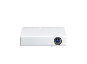 LG �̴Ϻ� TV PB63K