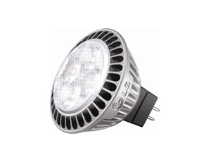 LED ���� MR16 M1607BC0AD1