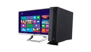 ��Ƽ�̵�� ���� PC T60BV.AHG601
