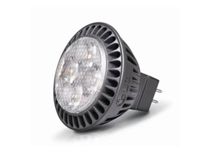 LED ���� MR16 M1607BC0ADD