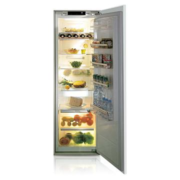 냉장전용고R-A284JM.AKOR