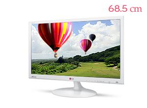 LG TV����� 27MA53DW