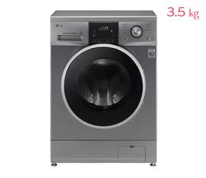 LG ������ �̴ϼ�Ź�� F13D9NQ