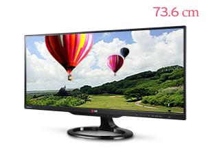 LG �ó� ���� TV 29MA73