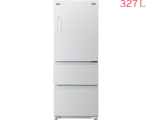 LG DIOS ��ġ���� R-D333GDRV