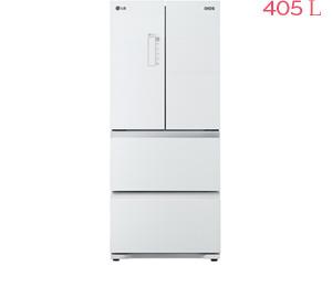 LG DIOS ��ġ���� R-D413PFRV