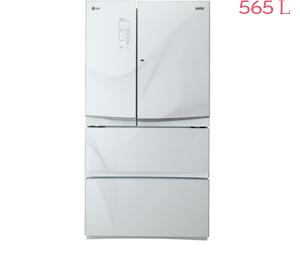 LG DIOS ��ġ���� R-D573PQRW