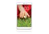 LG G Pad 8.3 LG-V500제품0
