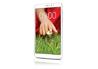 LG G Pad 8.3 LG-V500제품1