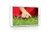 LG G Pad 8.3 LG-V500제품2