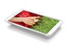 LG G Pad 8.3 LG-V500제품3