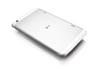 LG G Pad 8.3 LG-V500제품4
