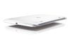 LG G Pad 8.3 LG-V500제품5