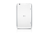 LG G Pad 8.3 LG-V500제품6