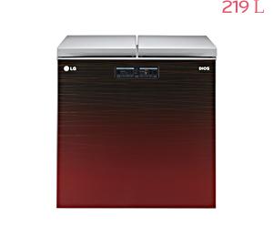LG DIOS ��ġ���� �Ѳ��� R-K223GANE