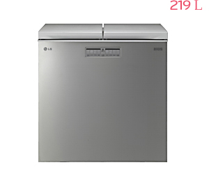 LG DIOS ��ġ���� �Ѳ��� R-K223PASD