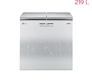 LG DIOS ��ġ���� �Ѳ��� R-K223SDBV
