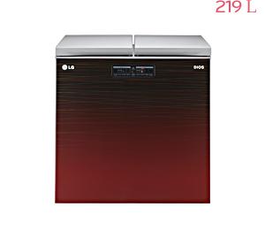 LG DIOS ��ġ���� �Ѳ��� R-K223SDNE