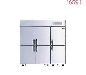 ���ҿ� �����(1700L�� 2/6����,2/6����,2/6�õ�) CA-H17ABZ