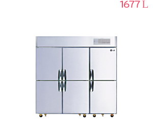 ���ҿ� �����(1700L�� 4/6�õ�, 2/6�õ�) CA-H17WZ