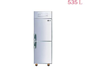 ���ҿ� �����(500���� �õ�����) FC-B53HMS