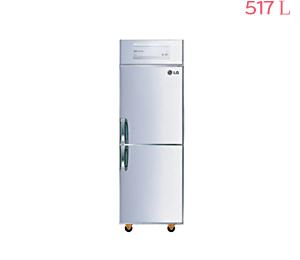 ���ҿ�����(500L�� ��������) GC-052HHMP