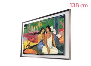 LG OLED(�÷���) TV 55EA8800