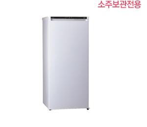 LG냉장고 So Cool