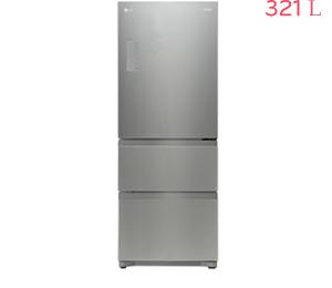 LG DIOS ��ġ���� R-D333PDSS