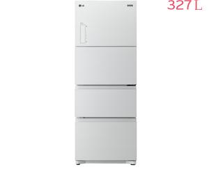 LG DIOS ��ġ���� R-D333PGRV
