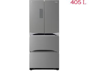 LG DIOS ��ġ���� R-D413PFSD