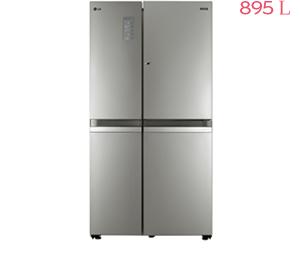 ���� ���� ���������̽� ������! 895 L ��뷮 R-S904LBSD